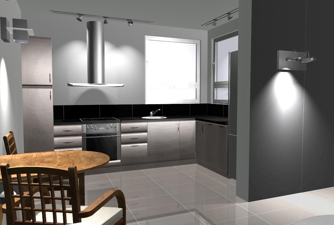 projekt numer 7 samodzielnie zaprojektuj swoj� kuchnię