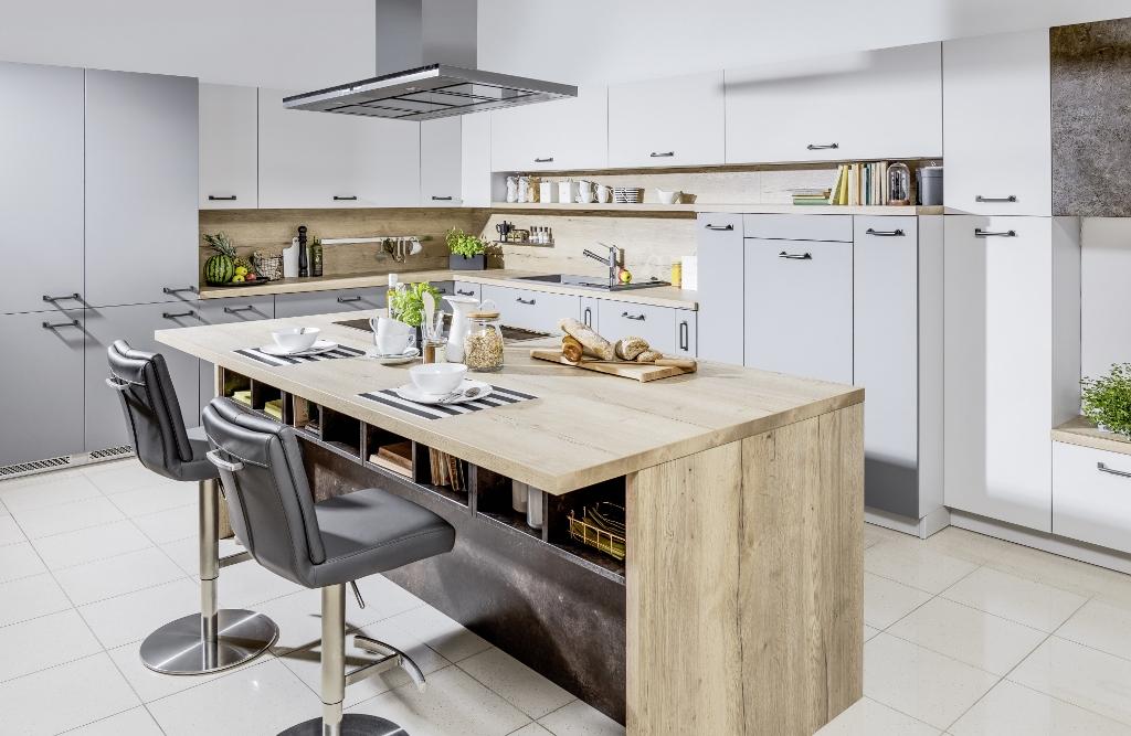 Główne Zasady Funkcjonalnej Kuchni Funkcjonalna Kuchnia