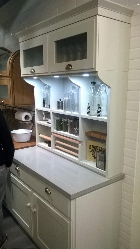 funkcjonalna_kuchnia