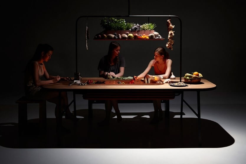 Kuchnia_przyszlosci