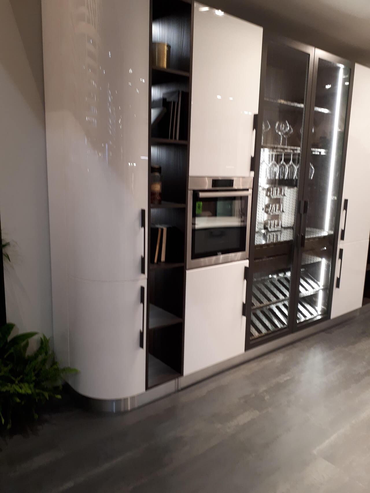 Lustra_w_kuchni