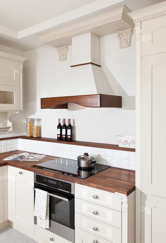 Zaprojektuj kuchnie 2
