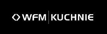 WFM_KUCHNIE